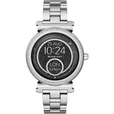 "Michael Kors Access Damen Smartwatch Sofie ""MKT5020"""