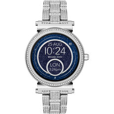 "Michael Kors Access Damen Smartwatch Sofie ""MKT5024"""