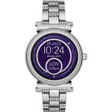 "Michael Kors Access Damen Smartwatch Sofie ""MKT5036"""