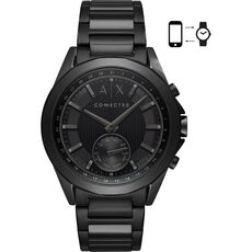 "Armani Exchange Connected Herren Hybriduhr ""AXT1007"""