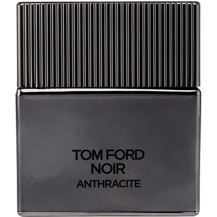 Tom Ford Noir Anthracite, Eau de Parfum