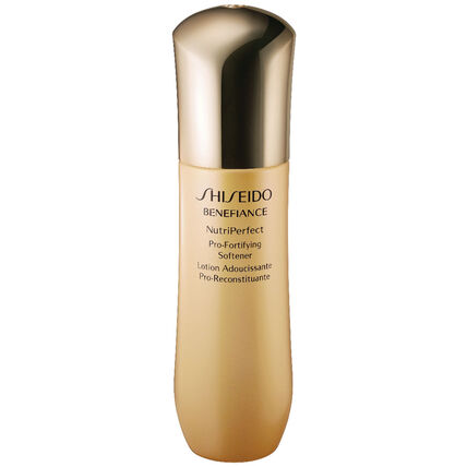 Shiseido Benefiance NutriPerfect Pro-Fortifying, Softener 150 ml
