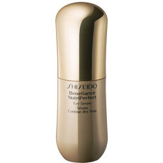 Shiseido Benefiance NutriPerfect Eye Serum, 15 ml