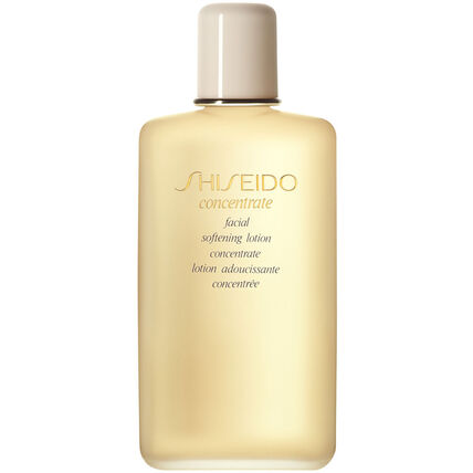 Shiseido Facial Concentrate Softening Lotion, 150 ml