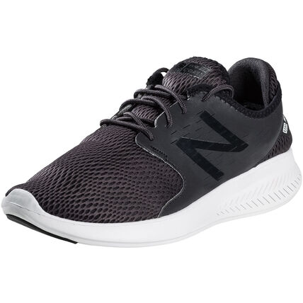 New Balance Damen Sneaker WCOAS B