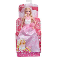 Barbie Braut