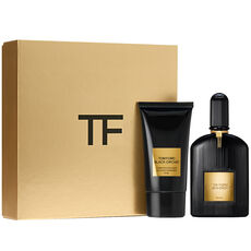 Tom Ford Black Orchid Duftset