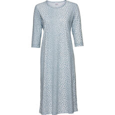 Pill Damen Sleepshirt