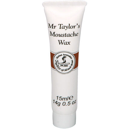 Taylor of Old Bond Street Mr Taylor's Bartwachs, 15 ml