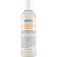 Kiehl's Color Preserving Shampoo