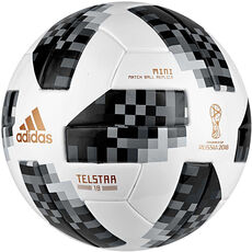 adidas Replika Mini Ball Telstar 18, 1