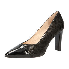 Caprice Fashion Pumps