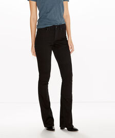 Levi's® Damen Jeans 315, Boot Cut, 19632-0006