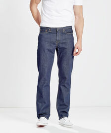 Levi's® Herren Jeans 514™, Regular Fit, 00514-0736
