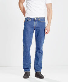 Levi's® Herren Jeans 514™, Regular Fit, 00514-0737