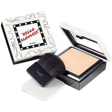 Benefit hello flawless!, Puder