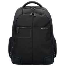 Roncato Zaino Business Rucksack 44 cm Laptopfach, nero