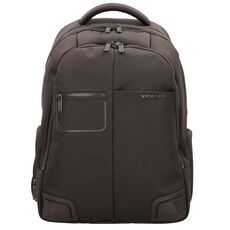 Roncato Zaino Business Rucksack 44 cm Laptopfach, tm