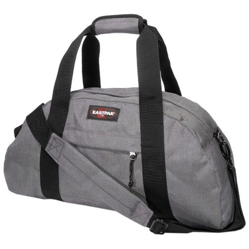 Eastpak Authentic Collection Stand Reisetasche 54 cm, sunday grey