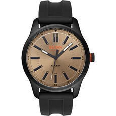 "Boss Orange Watches Herrenuhr Dublin ""1550045"""