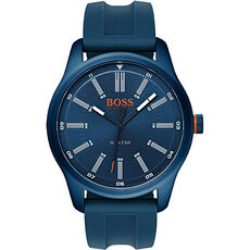 "Boss Orange Watches Herrenuhr Dublin ""1550046"""