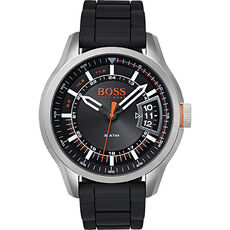 "Boss Orange Watches Herrenuhr Hong Kong ""1550048"""