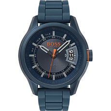 "Boss Orange Watches Herrenuhr Hong Kong ""1550049"""