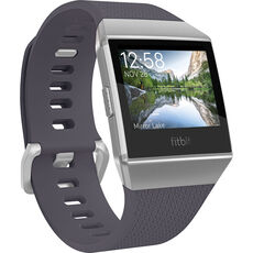 "fitbit Smartwatch Ionic ""40-33-3175"""
