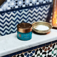 Rituals The Ritual of Hammam Hot Scrub, 450 g