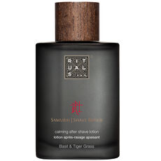 Rituals The Ritual of Samurai After Shave Lotion