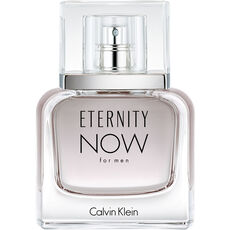 Calvin Klein Eternity Now for Him, Eau de Toilette
