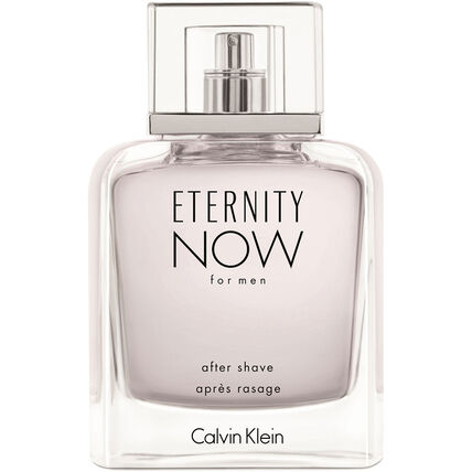 Calvin Klein Eternity NOW for men, After Shave Spray, 100 ml