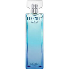 Calvin Klein Eternity Aqua Woman, Eau de Parfum Spray