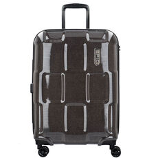 Epic Crate Reflex 4-Rollen Trolley 66cm, charcoal black