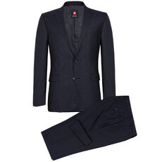 CG Herren Anzug, Tailored Fit