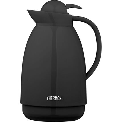 Thermos Isolierkanne Patio, 1 Liter
