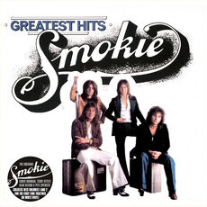 Sony Smokie - Greatest Hits (Bright White Edition), Vinyl 2 LP's