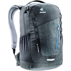 Deuter Daypack Step Out 12, dunkelgrau