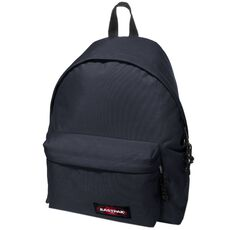 Eastpak Authentic Collection Padded Pak'r Rucksack 40 cm, midnight