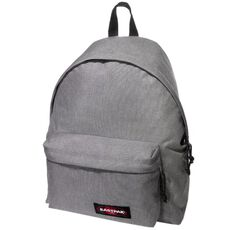 Eastpak Authentic Collection Padded Pak'r Rucksack 40 cm, sunday grey