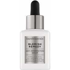 bareMinerals Blemish Remedy™ Serum gegen unreine Haut, 30 ml