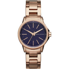 "Armani Exchange Damenuhr ""AX4352"""
