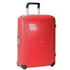 Samsonite Termo Young Upright 2-Rollen Trolley 67 cm, electric blue
