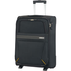 American Tourister 2-Rollen Trolley Summer Voyager, 55 cm