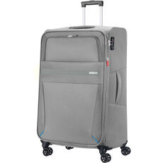 American Tourister 4 Rollen Trolley Summer Voyager, 68 cm