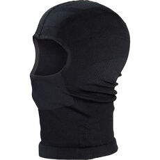 Odlo Thermo Gesichtsmaske Evolution
