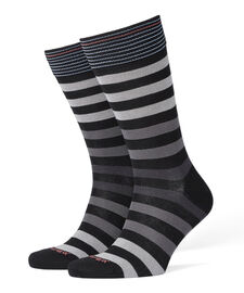 Burlington Herren Socken Blackpool