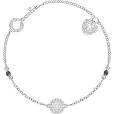 "Swarovski Damen Armband Remix Collection Lock ""5375194"""