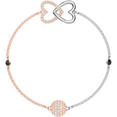 "Swarovski Damen Armband Remix Collection Forever ""5375199"""