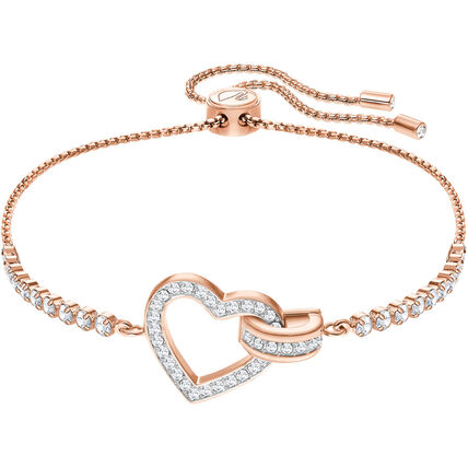 "Swarovski Damen Armband Lovely ""5368541"""